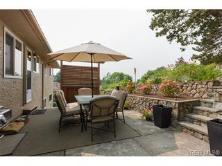 Photo 18: 930 Easter Rd in VICTORIA: SE Quadra House for sale (Saanich East)  : MLS®# 706890