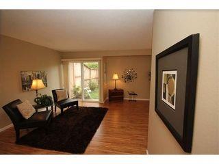 Photo 9: 6 9280 GLENALLAN Drive in Richmond: Saunders Home for sale ()  : MLS®# V1027513