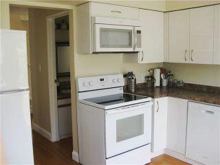 Photo 6: 1052 E 10TH Avenue in Vancouver: Mount Pleasant VE 1/2 Duplex for sale (Vancouver East)  : MLS®# V1129258