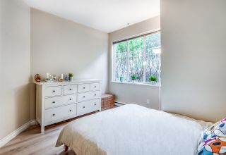 """Photo 10: 104 7000 21ST Avenue in Burnaby: Highgate Condo for sale in """"Villetta"""" (Burnaby South)  : MLS®# R2519257"""