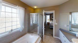 Photo 12: 619 Brookhurst Court in Saskatoon: Briarwood Residential for sale : MLS®# SK872047
