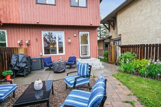 Photo 29: 6924 Coach Hill Road SW in Calgary: Coach Hill Semi Detached for sale : MLS®# A1122510