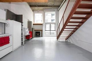 FEATURED LISTING: 205 - 234 5TH Avenue East Vancouver