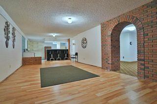 Photo 21: 116 Huntford Road NE in Calgary: Huntington Hills Detached for sale : MLS®# A1147391