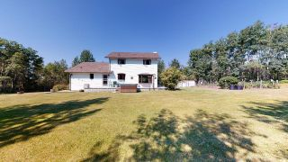 """Photo 2: 13066 MOUNTAINVIEW Road in Fort St. John: Fort St. John - Rural W 100th House for sale in """"MOUNTAINVIEW"""" (Fort St. John (Zone 60))  : MLS®# R2597874"""