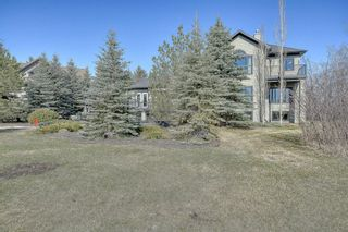 Photo 47: 10 Pinehurst Drive: Heritage Pointe Detached for sale : MLS®# A1101058