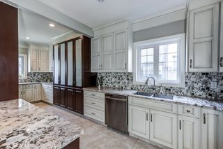 Photo 8: 9202 150 Street in Edmonton: Zone 22 House for sale : MLS®# E4246855