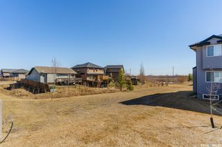 Photo 23: 125 901 4th Street South in Martensville: Residential for sale : MLS®# SK850141