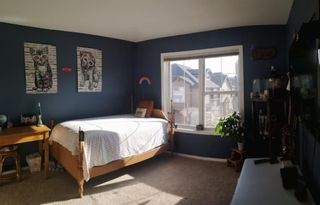 Photo 11: 201 60 Panatella Landing NW in Calgary: Panorama Hills Row/Townhouse for sale : MLS®# A1139164