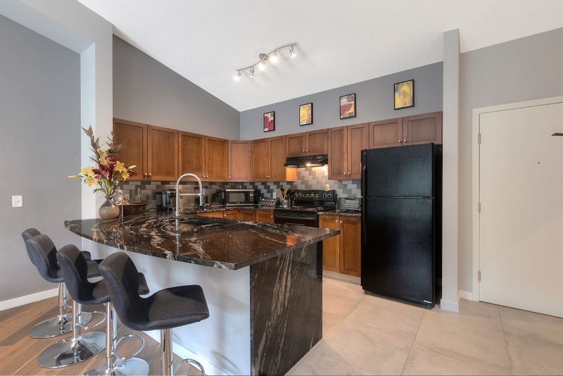 FEATURED LISTING: 2412 - 3178 Via Centrale Kelowna