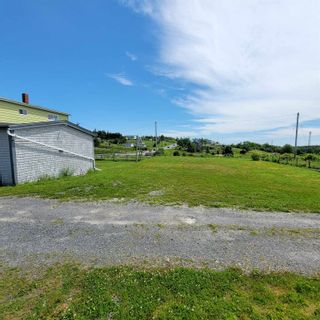 Photo 9: 1814 Hammonds Plains Road in Hammonds Plains: 21-Kingswood, Haliburton Hills, Hammonds Pl. Commercial  (Halifax-Dartmouth)  : MLS®# 202118028