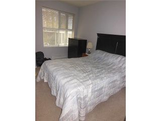 "Photo 9: # 210 2485 ATKINS AV in Port Coquitlam: Central Pt Coquitlam Condo for sale in ""THE ESPLANADE"" : MLS®# V1037424"