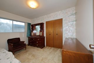 Photo 18: 1167 E 63RD Avenue in Vancouver: South Vancouver House for sale (Vancouver East)  : MLS®# R2624958