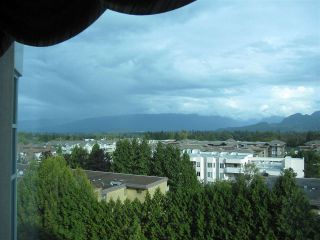 Photo 11: 709 12148 224TH Street in Maple Ridge: East Central Condo for sale : MLS®# V1143376