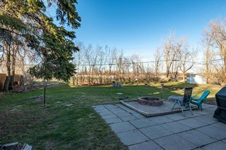 Photo 15: 2221 Knowles Avenue in Winnipeg: Harbour View South Residential for sale (3J)  : MLS®# 202110786