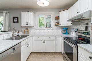 Photo 11: 213 10153 117 Street in Edmonton: Zone 12 Condo for sale : MLS®# E4261680