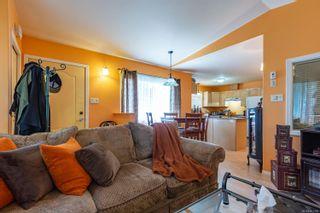 Photo 14: 2138 NOEL Ave in : CV Comox (Town of) House for sale (Comox Valley)  : MLS®# 851399