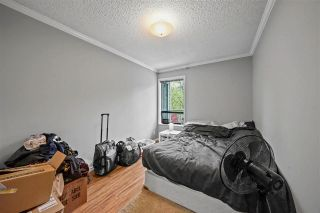 """Photo 18: 311 9620 MANCHESTER Drive in Burnaby: Cariboo Condo for sale in """"Brookside Park"""" (Burnaby North)  : MLS®# R2615933"""