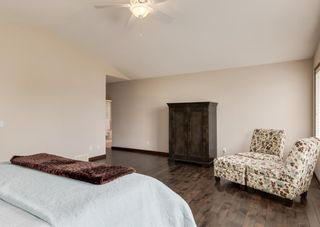 Photo 15: 25 Heritage Harbour: Heritage Pointe Detached for sale : MLS®# A1143093