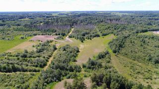 Photo 5: #3-51227 RGE RD 270 Road: Rural Parkland County Rural Land/Vacant Lot for sale : MLS®# E4211009