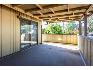 Photo 16: 15575 20 Avenue in Surrey: King George Corridor House for sale (South Surrey White Rock)  : MLS®# R2368522