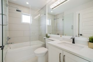Photo 13: 3467 NANAIMO STREET in Vancouver: Grandview Woodland House for sale (Vancouver East)  : MLS®# R2360732