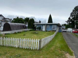 Photo 12: 1984 S Island Hwy in : CR Willow Point House for sale (Campbell River)  : MLS®# 878270