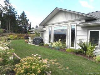 Photo 10: 1385 Zephyr Pl in COMOX: CV Comox (Town of) House for sale (Comox Valley)  : MLS®# 637618