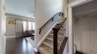 Photo 9: 3720 13 Street in Edmonton: Zone 30 House for sale : MLS®# E4230274