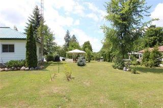 Photo 16: 42 Hargrave Road in Kawartha Lakes: Rural Eldon House (Bungalow) for sale : MLS®# X3624066