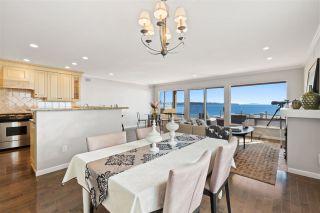 "Photo 8: 15414 VICTORIA Avenue: White Rock House for sale in ""White Rock"" (South Surrey White Rock)  : MLS®# R2568004"