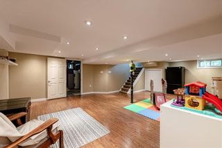 Photo 32: 336 Bartlet Avenue in Winnipeg: Riverview Residential for sale (1A)  : MLS®# 202119177