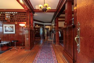 Photo 10: 3 830 St. Charles St in : Vi Rockland House for sale (Victoria)  : MLS®# 874683
