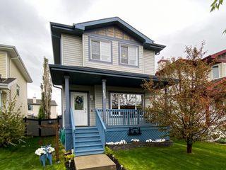 Photo 1: 122 WEST HAVEN Drive: Leduc House for sale : MLS®# E4248460
