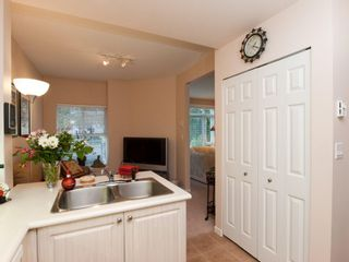 """Photo 21: 105 3600 WINDCREST Drive in North Vancouver: Roche Point Townhouse for sale in """"WINDSONG"""" : MLS®# V932458"""