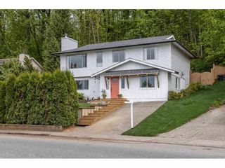 FEATURED LISTING: 35126 MCKEE Road Abbotsford