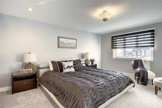 Photo 28: 5302 RUE EAGLEMONT: Beaumont House for sale : MLS®# E4227509