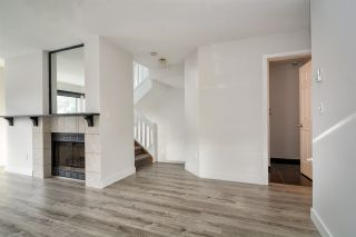 """Photo 14: 15 2352 PITT RIVER Road in Port Coquitlam: Mary Hill Townhouse for sale in """"Shaughnessy Estates"""" : MLS®# R2284697"""