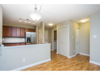 "Photo 10: 105 3063 IMMEL Street in Abbotsford: Central Abbotsford Condo for sale in ""Clayburn Ridge"" : MLS®# R2125465"
