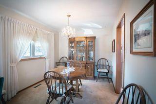 Photo 11: 646 Berkley Street in Winnipeg: Charleswood Residential for sale (1G)  : MLS®# 202105953
