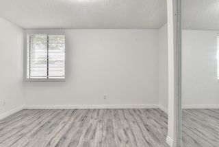 """Photo 18: 98 17718 60 Avenue in Surrey: Cloverdale BC Townhouse for sale in """"Clover Park Gardens"""" (Cloverdale)  : MLS®# R2339637"""