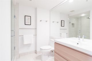 """Photo 21: 401 1072 HAMILTON Street in Vancouver: Yaletown Condo for sale in """"The Crandrall"""" (Vancouver West)  : MLS®# R2598464"""