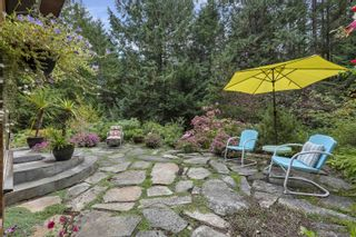 Photo 30: 187 S WARBLER Road: Galiano Island House for sale (Islands-Van. & Gulf)  : MLS®# R2614661