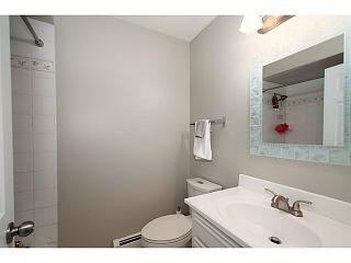 Photo 14: 2130 ADANAC STREET in Vancouver: Hastings 1/2 Duplex for sale (Vancouver East)  : MLS®# R2050168