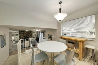 Photo 11: 4851 PEMBROKE Place in Richmond: Boyd Park House for sale : MLS®# R2574122