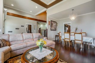 """Photo 8: 14616 76A Avenue in Surrey: East Newton House for sale in """"Chimney Hill"""" : MLS®# R2603875"""