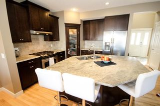 Photo 11: 36 Westridge Road: Okotoks Detached for sale : MLS®# A1045564