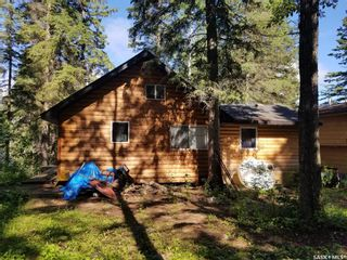 Photo 26: 535 Forest View Drive in Bjorkdale: Residential for sale (Bjorkdale Rm No. 426)  : MLS®# SK810746