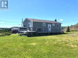 Photo 6: 1 Slade's Road in Small Point: Recreational for sale : MLS®# 1232855
