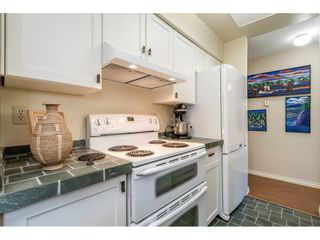 """Photo 6: 219 15991 THRIFT Avenue: White Rock Condo for sale in """"ARCADIAN"""" (South Surrey White Rock)  : MLS®# R2456477"""